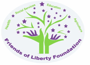 Friends Of Liberty Foundation, Inc.